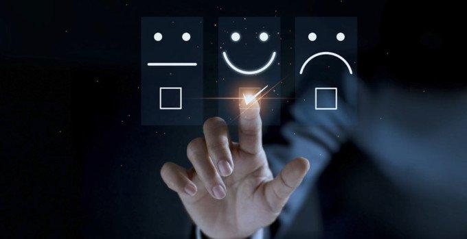 3 estratégias para fidelizar clientes com as datas comemorativas na sua empresa