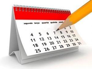 5 datas comemorativas do ano que a sua empresa pode apostar em brindes personalizados
