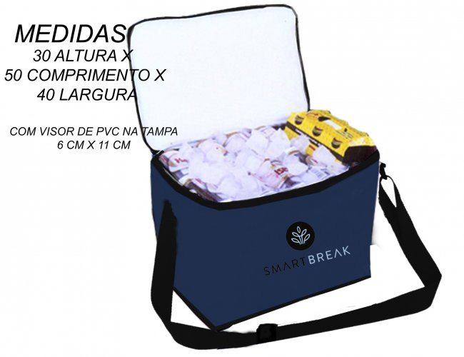 61_BOLSA_TÉRMICA_SMART_BREAK