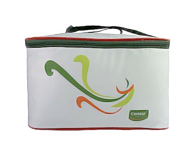 https://www.mpabolsaspromocionais.com.br/content/interfaces/cms/userfiles/produtos/brindes-corporativos-bolsa-termica-personalizada-mpa-494-458.jpg