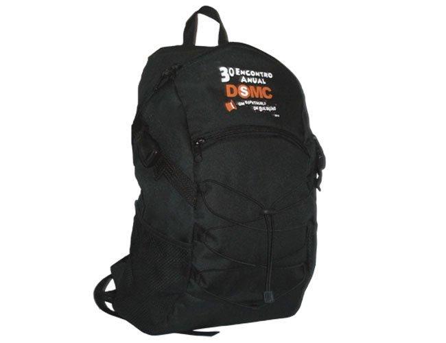 https://www.mpabolsaspromocionais.com.br/content/interfaces/cms/userfiles/produtos/mochilas-para-notebook-berindes-personalizados-mpa-604-397.jpg