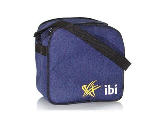 https://www.mpabolsaspromocionais.com.br/content/interfaces/cms/userfiles/produtos/mpa-brindes-bolsa-termica-personalizada-371-339.jpg