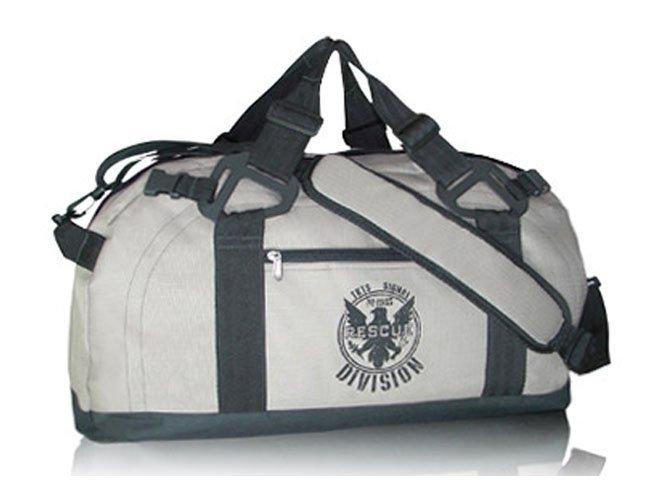 Bolsa viagem personalizada - MPA 379