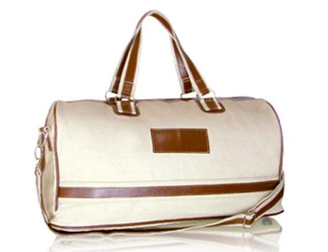 Bolsa viagem personalizada - MPA 381
