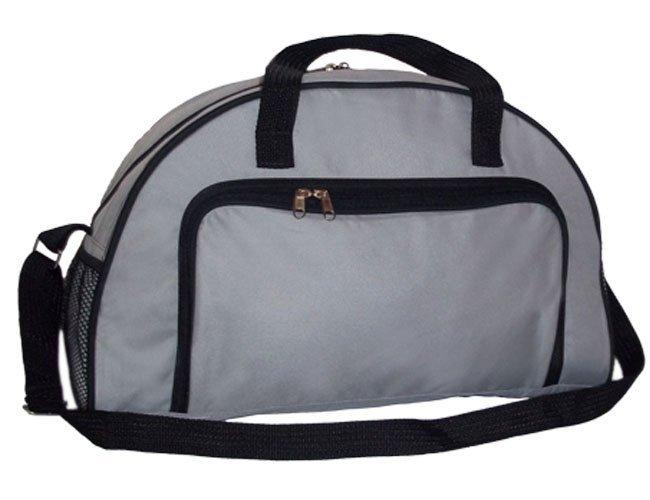 http://www.mpabolsaspromocionais.com.br/content/interfaces/cms/userfiles/produtos/mpa-brindes-bolsa-viagem-personalizada-514-464.jpg