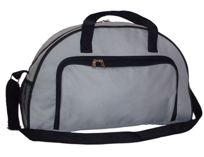 Bolsa viagem personalizada - MPA 514