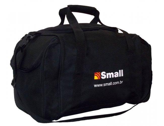 Bolsa viagem personalizada - MPA 520