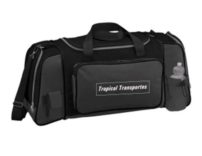 Bolsa viagem personalizada - MPA 654