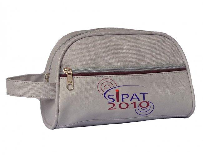 Necessaire promocional - MPA 601