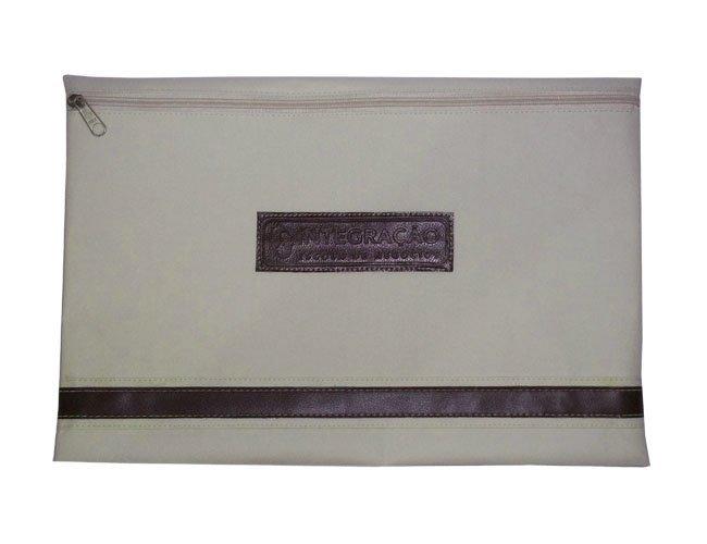 Pasta Envelope - MPA 611