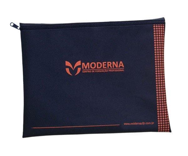 Pasta Envelope - mpa - 619