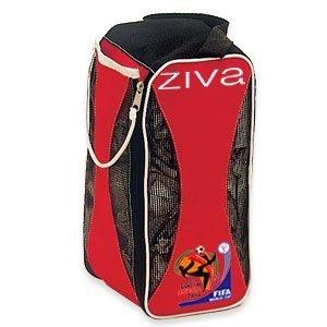 Porta tênis personalizado - MPA 160