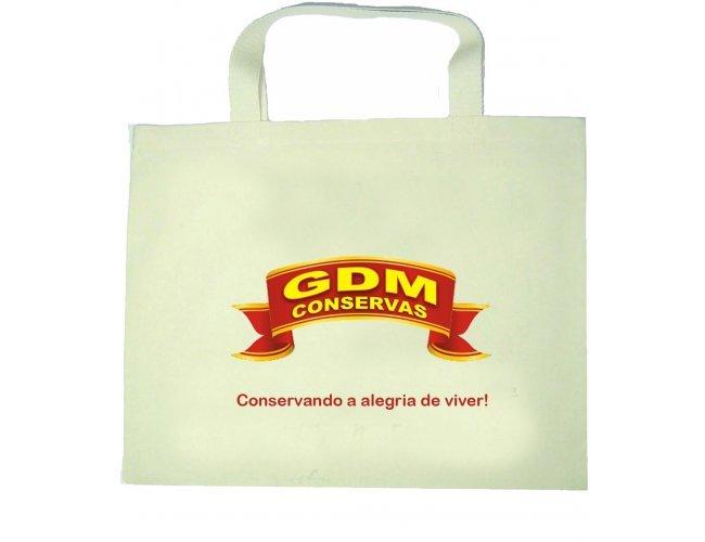 https://www.mpabolsaspromocionais.com.br/content/interfaces/cms/userfiles/produtos/sacola-ecologica-retornavel-personalizada-mpa-brindes-8-420.jpg